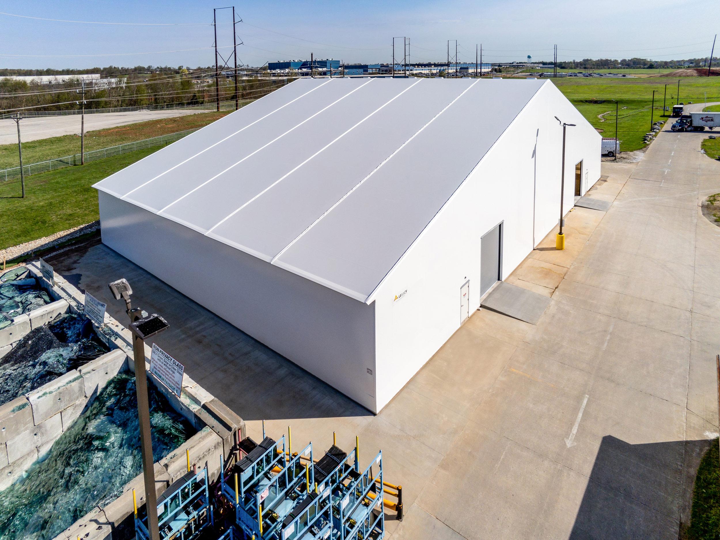 fabric warehouse